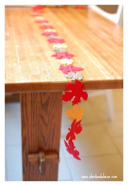 leaf-garland-2