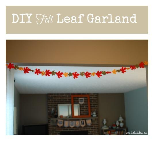 leaf-garland-4