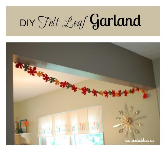 leaf-garland-5