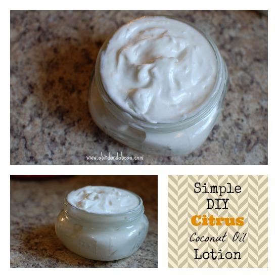 lotion-3
