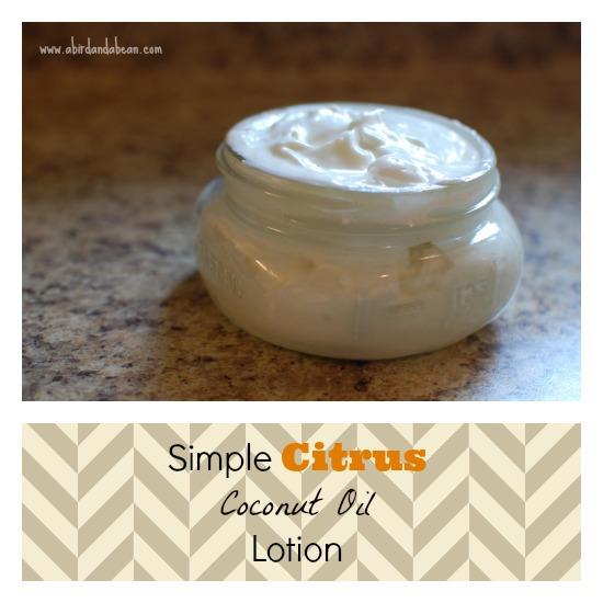 lotion-5