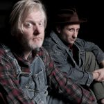 Of Mice and Men :: The Cincinnati Shakespeare Company