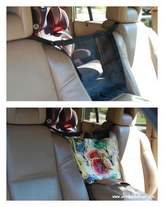 car-cache-2