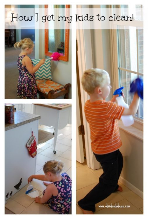cleaning-kids-1
