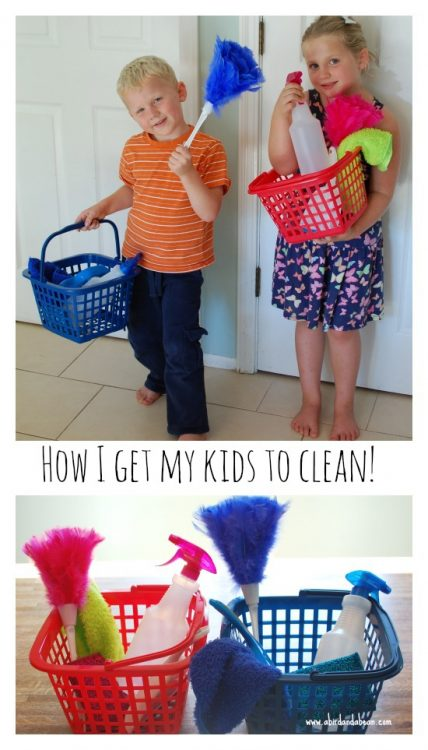 cleaning-kids-5