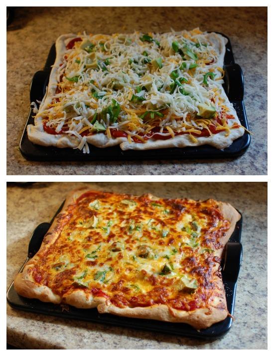 pizza-pan-2