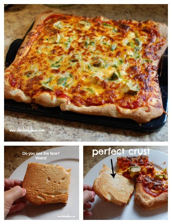 pizza-pan-4