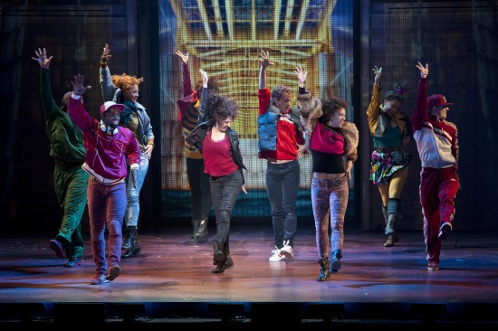 16_Flashdance_The_Musical_photo_by_Jeremy_Daniel