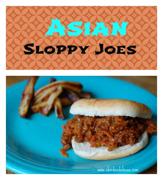 asian sloppy joes3
