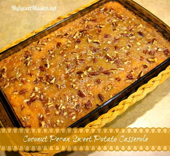 coconut_pecan_sweet_potato_casserole