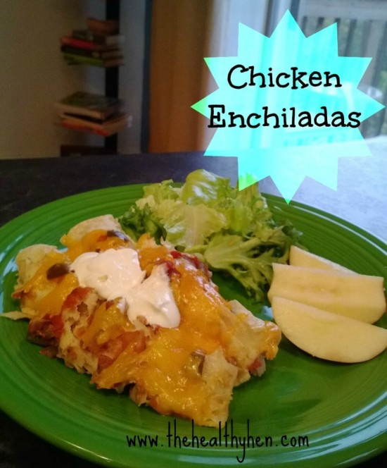 enchiladas-serving