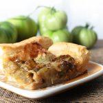 Good Tastes Tuesday Recipe Link Up #11