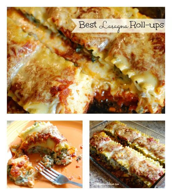 lasagna-roll-ups-3