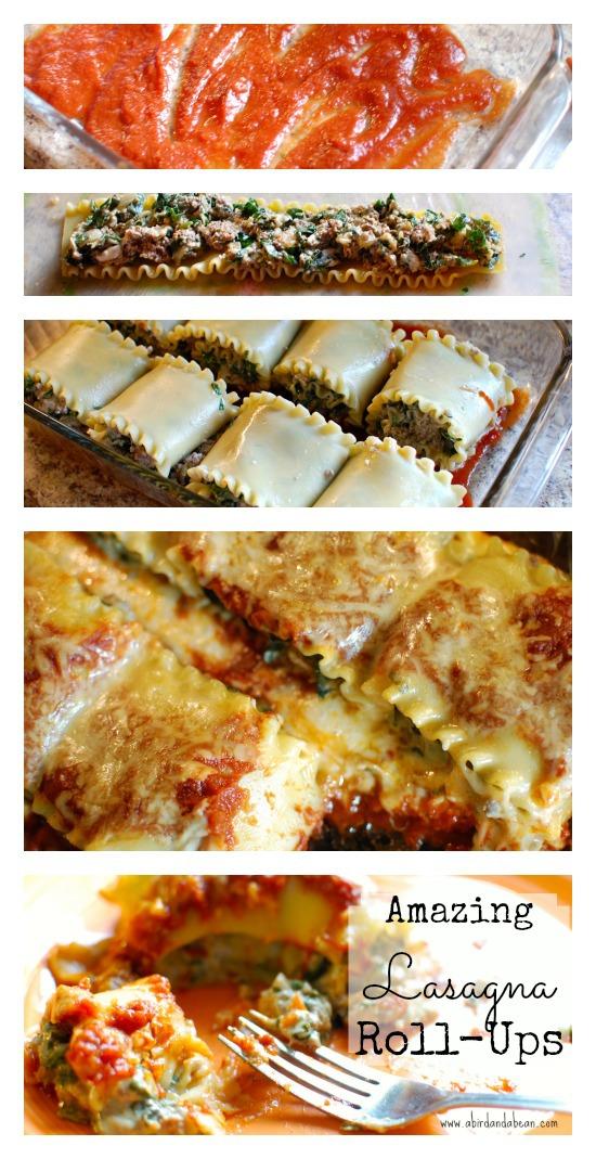 lasagna-roll-ups-4