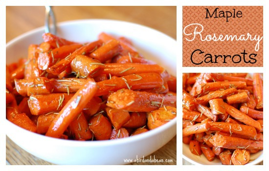 maple-carrots-1