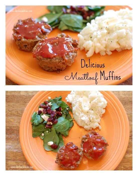meatloaf-muffins-1