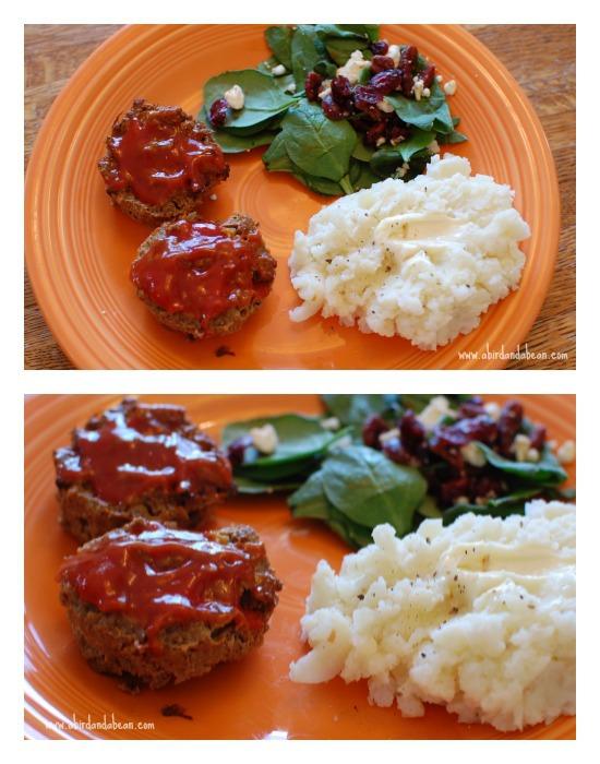 meatloaf-muffins-2