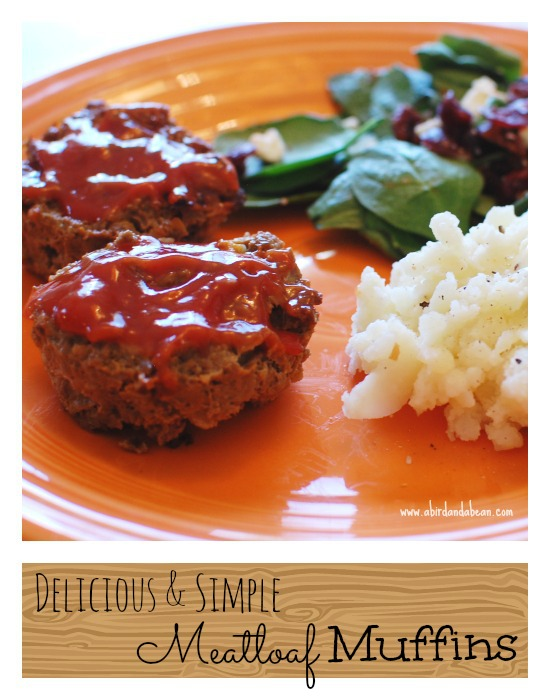 meatloaf-muffins-3