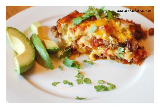 mexican-lasagna-4