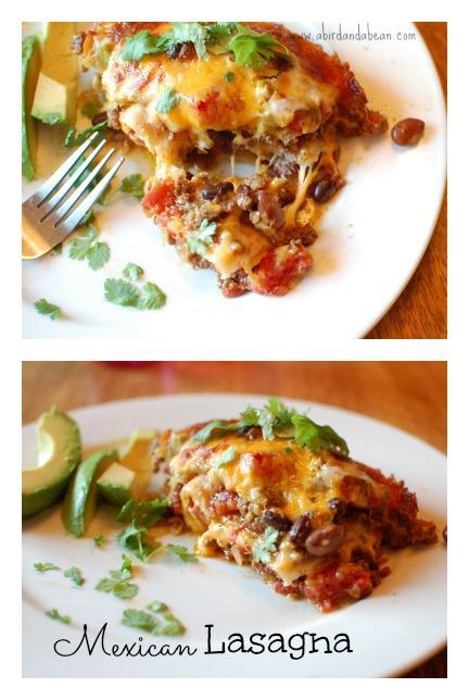mexican-lasagna-5