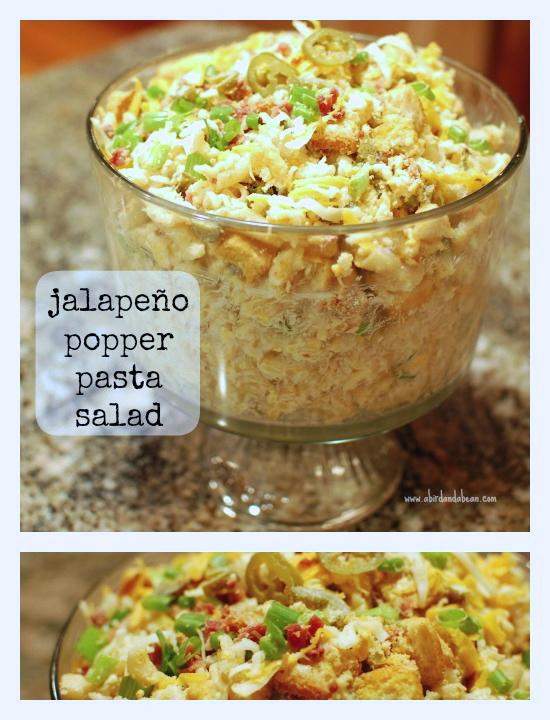 popper-pasta-salad