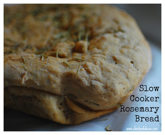 rosemary-bread-4
