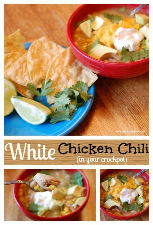 white-chicken-chili-3