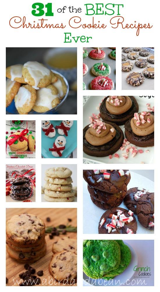 31bestcookies