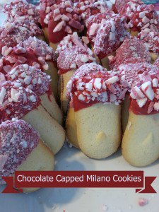 Chocolate-capped-milano-cookies-225x300_f_improf_225x300
