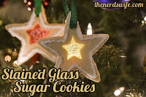 Stained-Glass-Sugar-Cookies