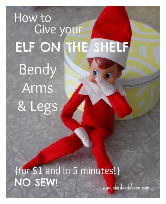 bendy-elf-2