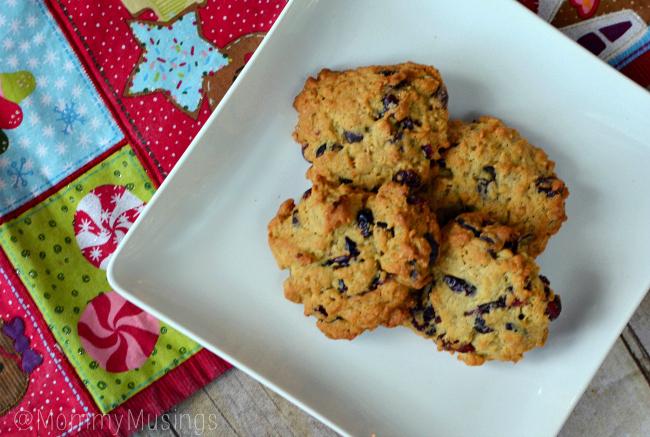 craisinscookies