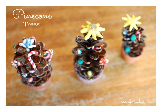 pinecone-trees-2