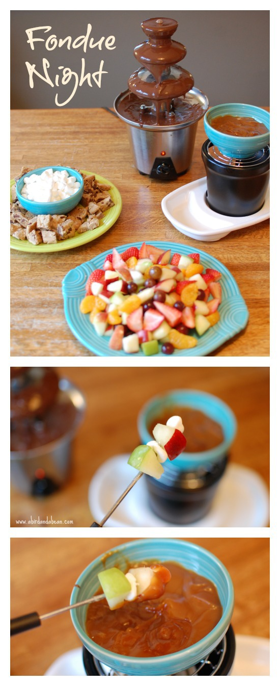 cfa dessert5