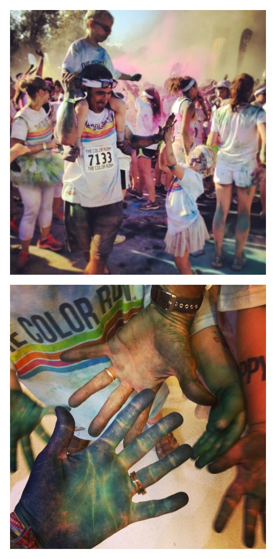 color-run3