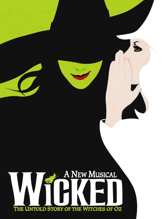Wicked_Logo