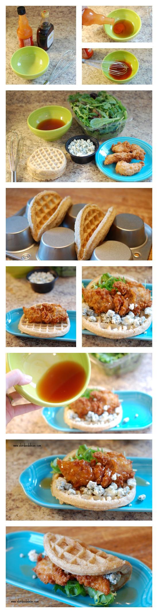 chickennwaffles.jpg