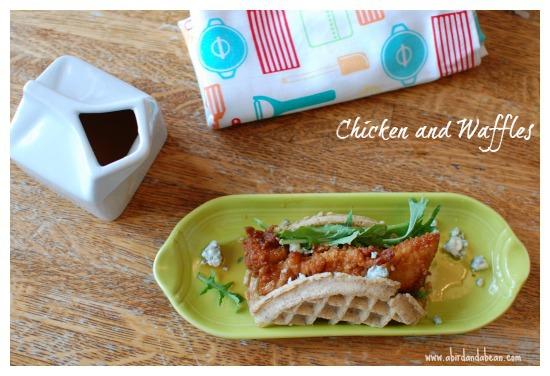 chickennwaffles5.jpg.jpg