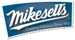 mikesells3