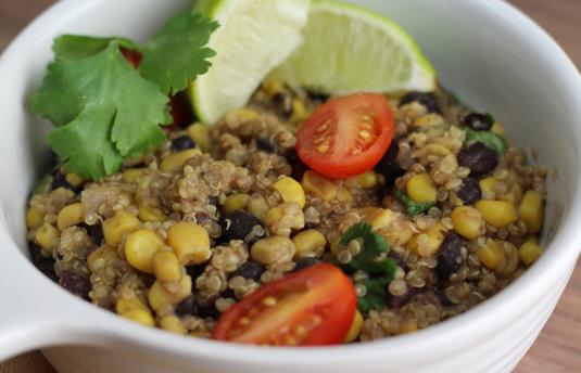 Quinoa-and-Black-Beans1