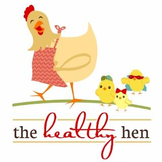 healthy_hen (320x320)