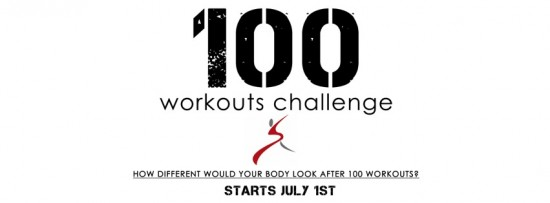 100workouts