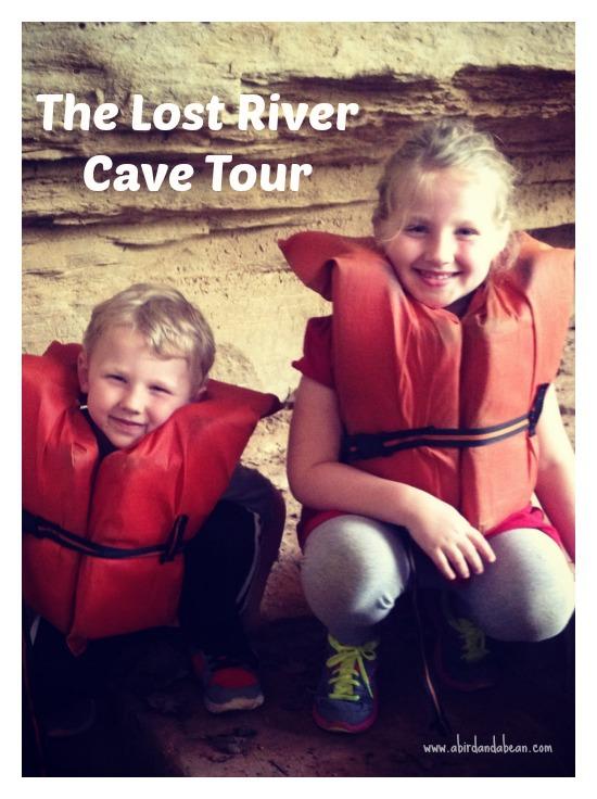 lost_river1