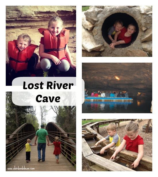 lost_river10