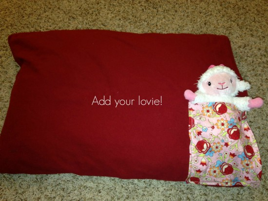 pillow pocket 4
