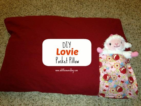 pillow-pocket-4-550x412.jpg