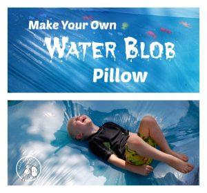 water-blob-6