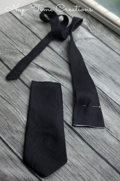 kids tie tutorial2
