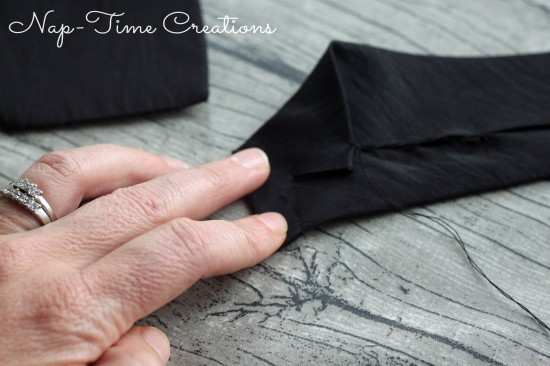 kids tie tutorial4
