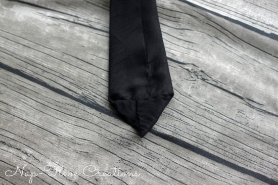 kids tie tutorial6